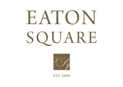 Eaton Square