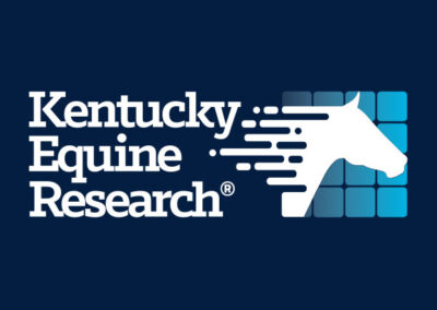 Kentucky Equine Research