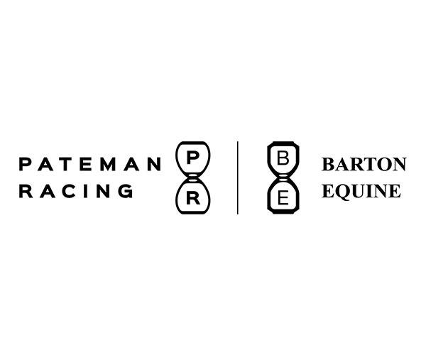 Barton Equine